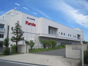 フルタ製菓平尾工場IMG_0185電線消去